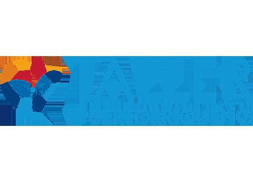 Taller Puertorriqueno