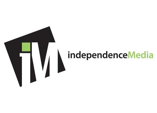 IndependenceMediaSponsor