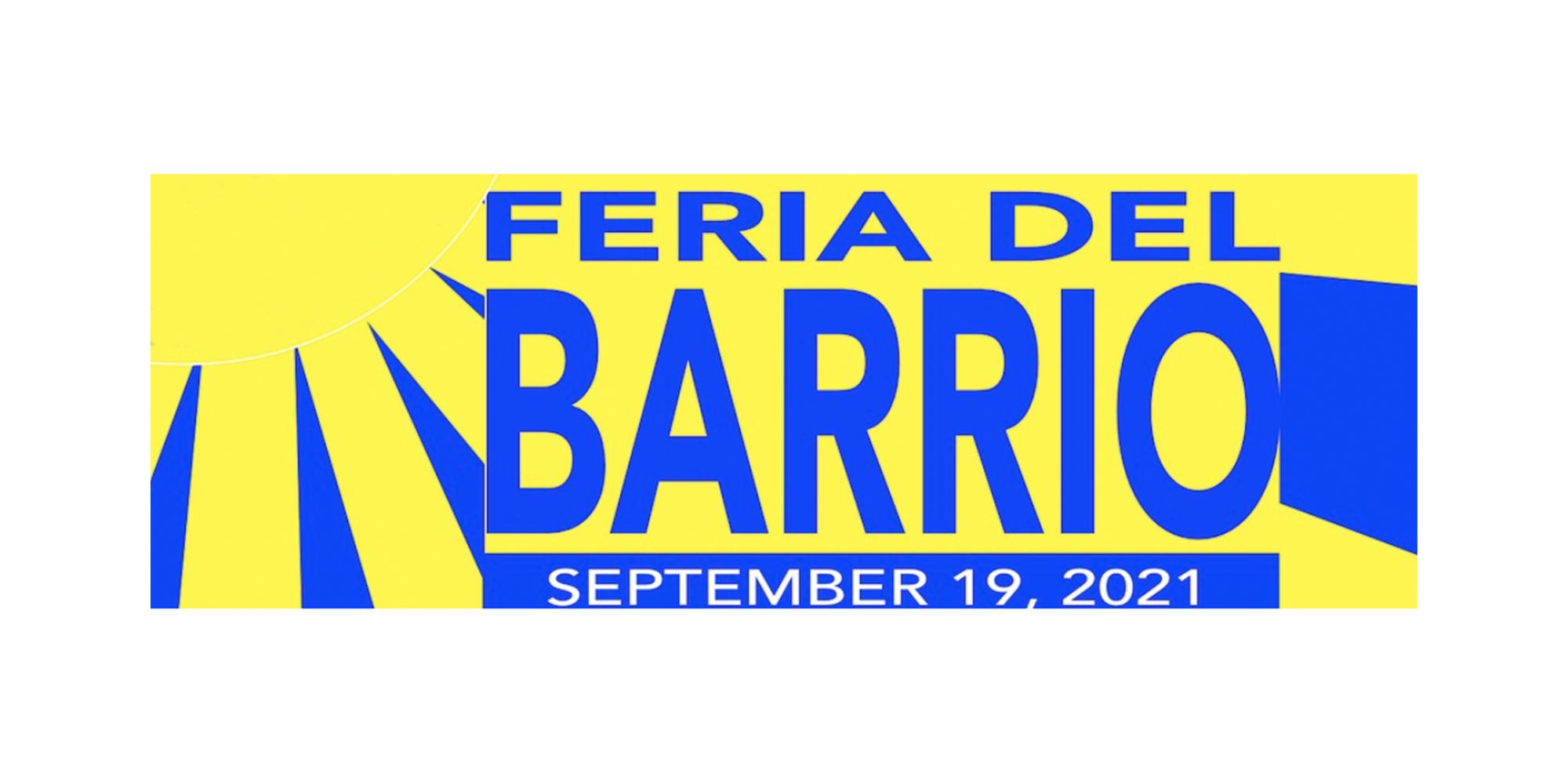 VBarrio